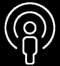 talkzuri Communications
